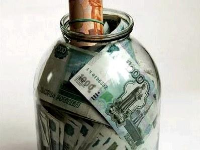 Как экономить деньги. хитрые лазейки и главные правила экономии