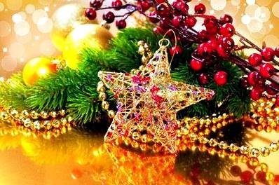 Что надо сделать в новогоднюю ночь для богатства в доме