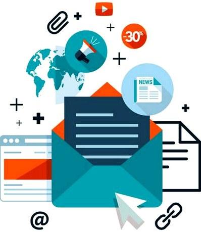 Что такое база адресов email?