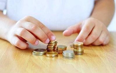 Денежные ритуалы, как откупиться от бедности, финансовых неудач и безденежья