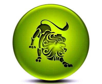Денежный (финансовый) гороскоп на Две тысячи шестнадцать год лев