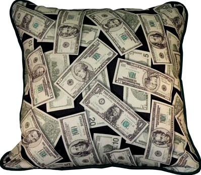 Финансовая подушка безопасности: как создать, где хранить фпб