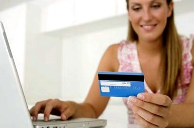 Где можно быстро получить займ на карту?