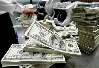 Как накопить деньги в банке