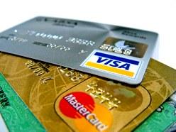 Какую функцию выполняют кредитные деньги. их виды и особенности.