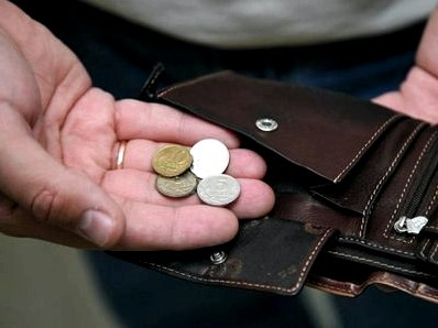7 Крутых отмазок, которые помогут сэкономить деньги