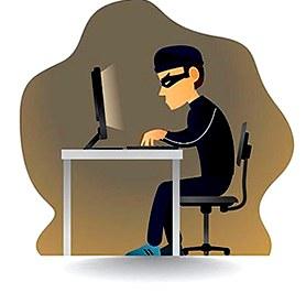 Новые виды мошенничества в интернете. как не попасться?